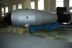 piccola Tsar_Bomba