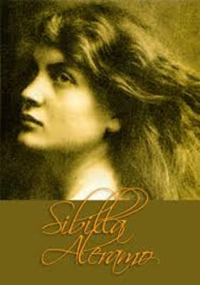 sibilla-3