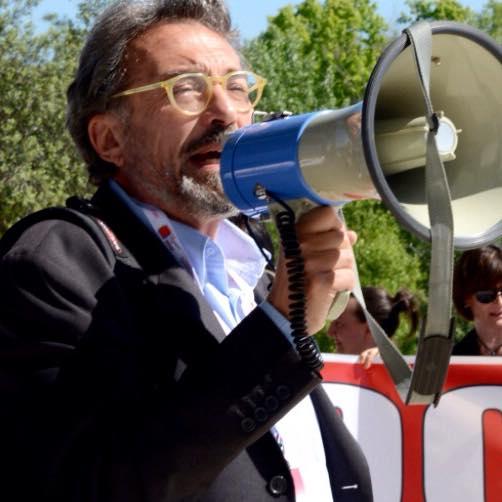 Elezioni, e se ci fosse un'alternativa anche a Pisapia e Bersani?