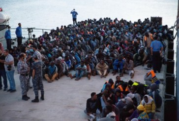 Msf: l'Europa alimenta il business della sofferenza in Libia