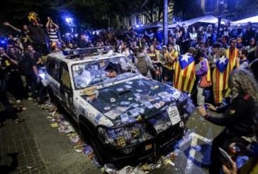 Catalogna, perché appoggiamo il referendum