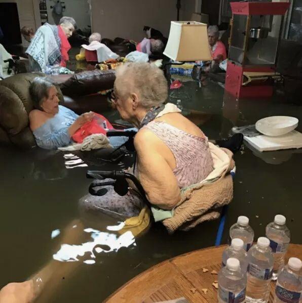 Houston-soins