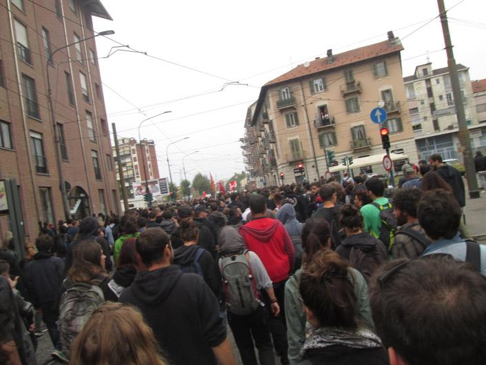 G7, la settimana di passione di Torino