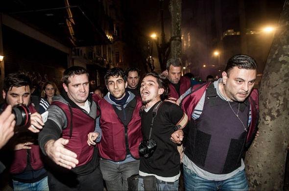 POLICE-ARGENTINA-MALDONADO-1055505