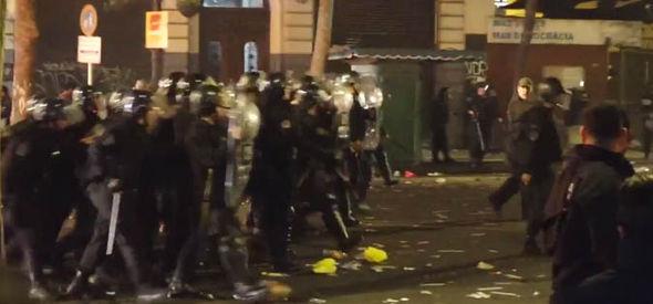 POLICE-BRUTALITY-ARGENTINA-1055508