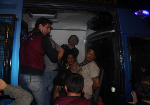 PROTEST-MALDONADO-ARGENTINA-1055510