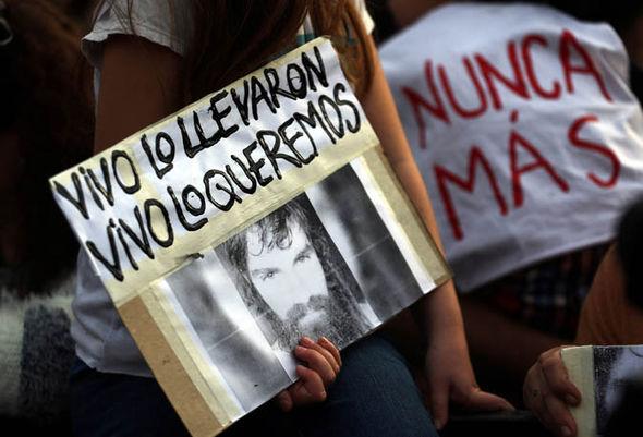 SANTIAGO-MALDONADO-PROTEST-1055479