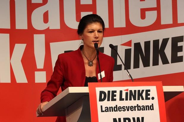 Elezioni Germania, davvero è una campagna noiosa?