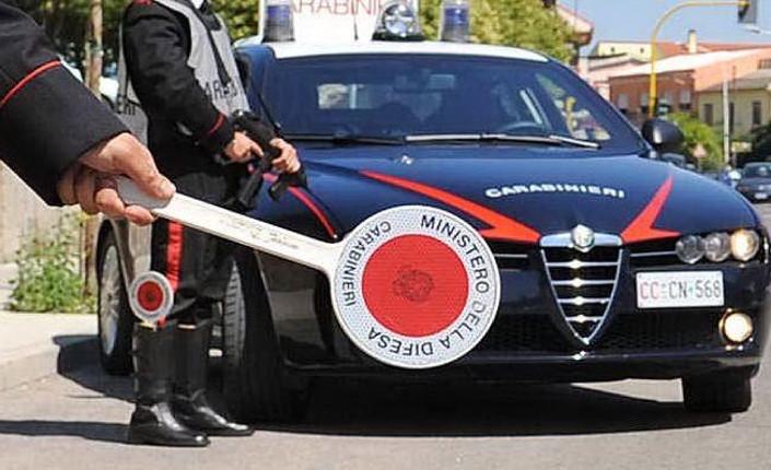 carabinieri-posto-blocco