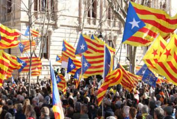 Referendum 1-O. Doppio potere in Catalogna