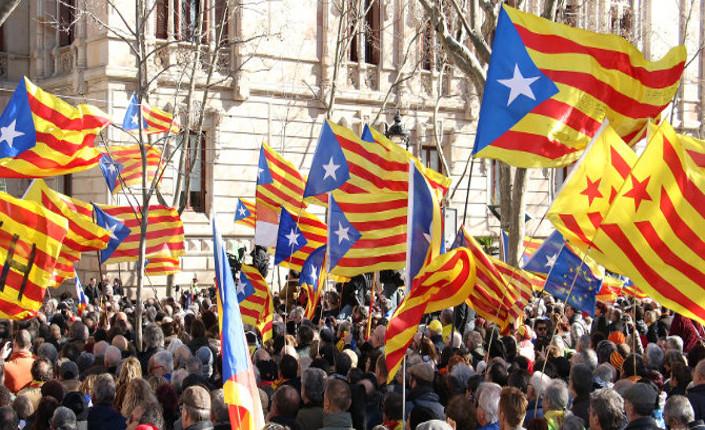 referendum catalunya