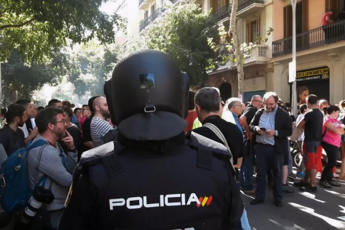 concentracion_CUP_barcelona_1