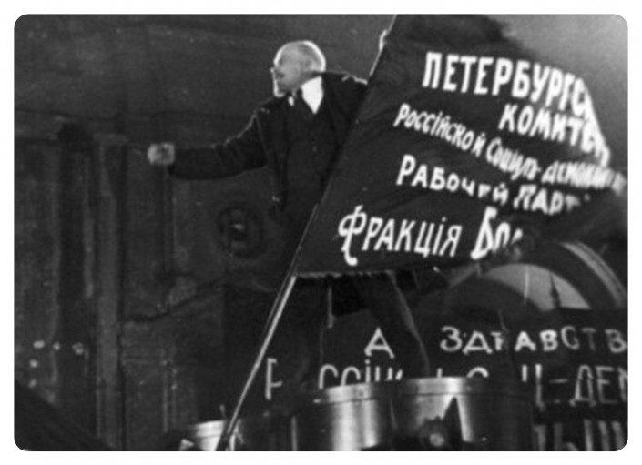 ottobre-1927-Sergej-M-Ejzenstejn-001