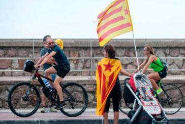 La sinistra, la disobbedienza civile e il referendum catalano