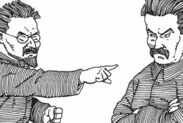 Stalin, il burocrate che falsificò passato e futuro