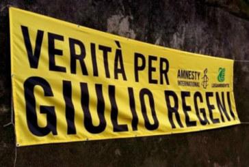 Egitto: scomparso l'avvocato della famiglia di Giulio Regeni