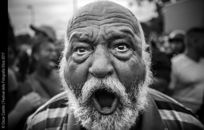 ©-Oscar-Castillo_-Festival-Fotografia-Etica-