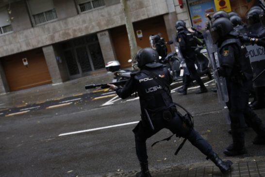001 foto guardia civil