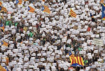 Rajoy destituisce il