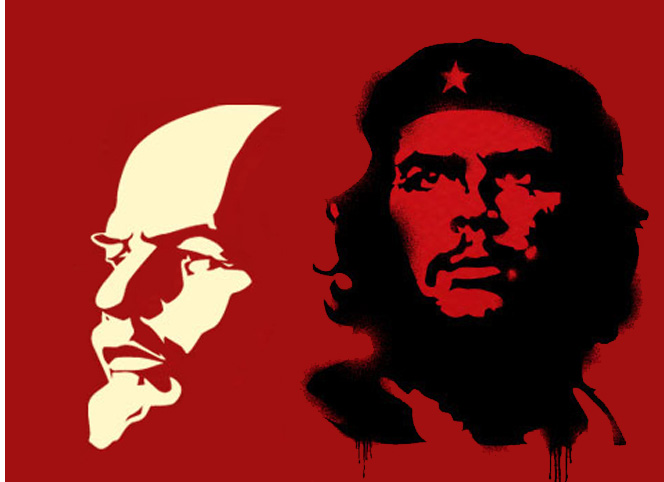 27358466-lenin-wallpapers