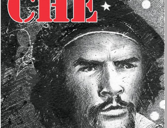 Pepe Mujica: «Io e il Che»