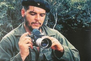 Che Guevara, perché parlarne ancora, cinquant'anni dopo