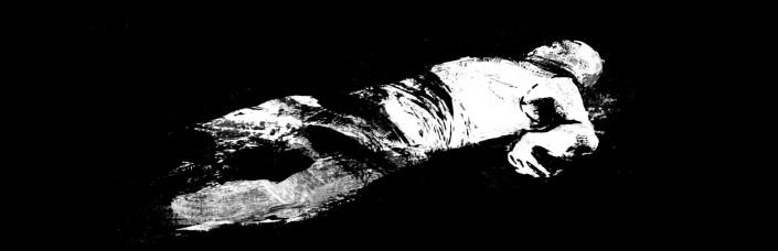 Tortura in carcere, l'Europa ricondanna l'Italia per Asti e Bolzaneto