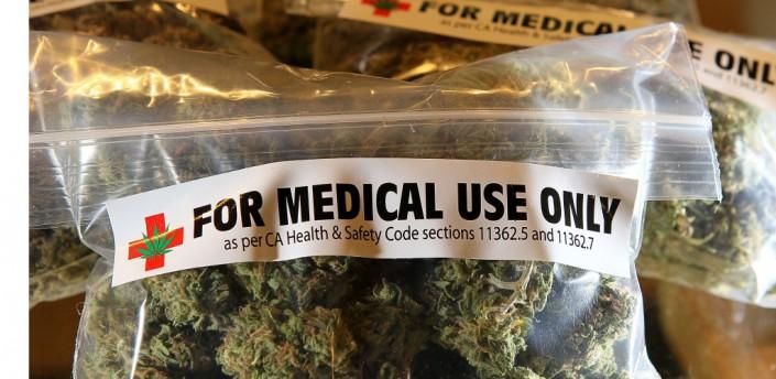 """Cannabis terapeutica, """"leggina"""" bocciata dalla Ragioneria generale"""