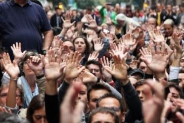 Catalogna, strategia della sospensione o sospensione della strategia?
