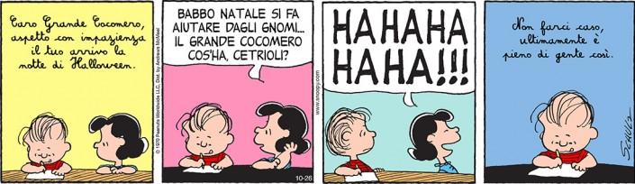 Peanuts - pt171026.tif