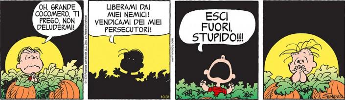 Peanuts - pt171031.tif