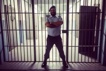 Tortura, migranti e prigioni: l'Onu boccia l'Italia di Minniti
