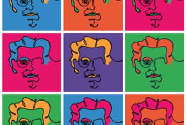 Tradurre Gramsci: politicizzare il pessimismo