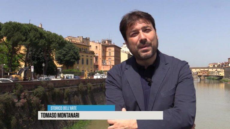 Montanari:«Perché è saltato il Brancaccio»
