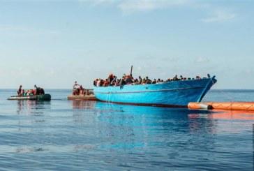 Migranti morti e torturati, le ong accusano il governo