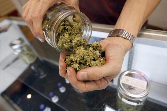 Cannabis terapeutica, meglio la legge che il decreto