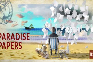 Offshore Appleby: il regno dell'impunità dei paradisi fiscali