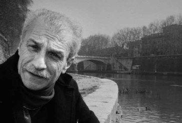 Sandro Medici sul Brancaccio: «Il morto ha divorato il vivo»