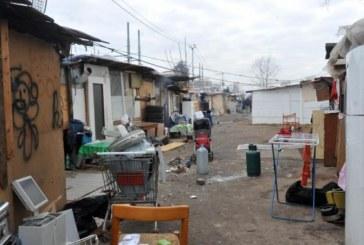 Assolti Rom denunciati da Pisapia, farsi una baracca non è reato
