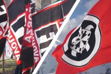 Torna il fascismo, il capitalismo non può farne a meno