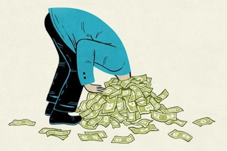 La verità sul debito. Un convegno a Pescara