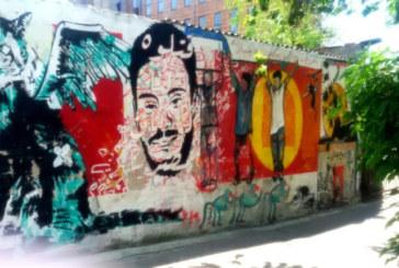 Due anni senza giustizia per Giulio Regeni