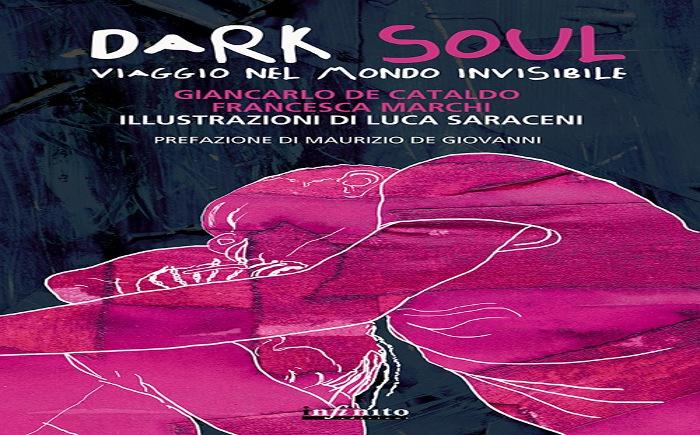 Dark Soul, viaggio nel mondo invisibile di Kinshasa