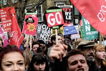 Il populismo è lo spauracchio usato contro chi lotta