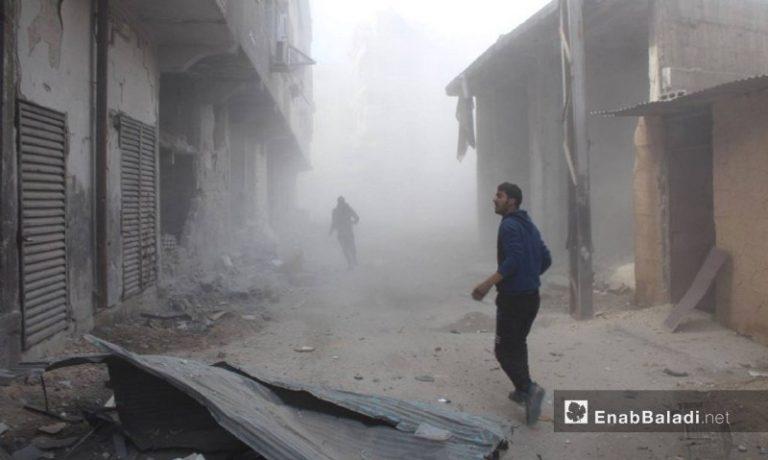 Ecco perché in Siria la guerra non finirà presto