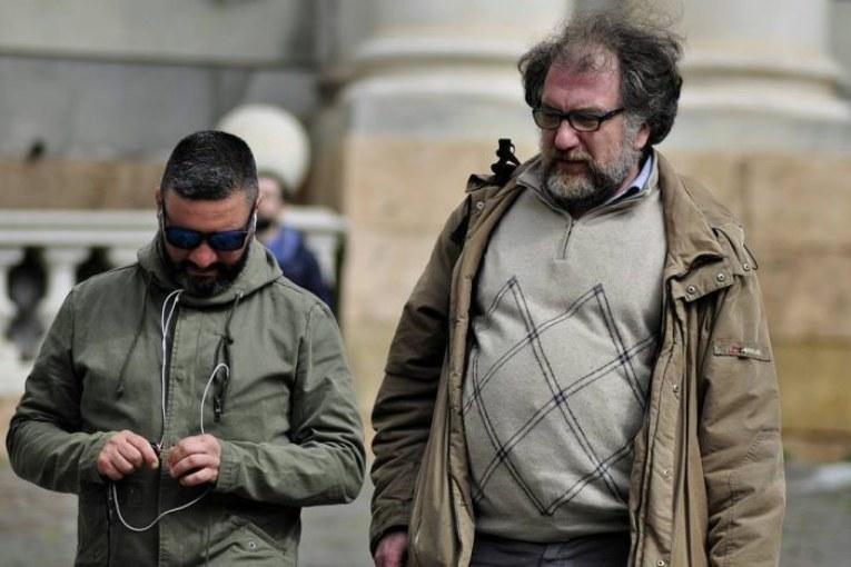 Kovac (Arci Genova): Su Macerata abbiamo fatto una cazzata ma…