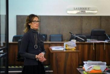Processo Cucchi, il vicequestore racconta l'inchiesta sui carabinieri