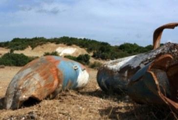 Uranio e amianto, killer ignorati di mille militi noti