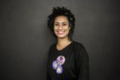Rio, uccisa la consigliera che denunciava gli abusi di polizia
