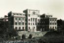 Genova, l'architetto sconosciuto che disegnò la città moderna